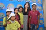Manali Jagtap at Manali Jagtap_s Umeed show for children in Rangsharda on 19th Nov 2011 (83).JPG