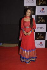 Dipika Samson at Golden Petal Awards in Filmcity, Mumbai on 21st Nov 2011 (10).JPG