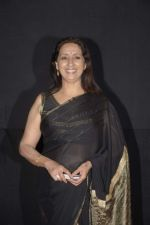 Neena Kulkarni at Golden Petal Awards in Filmcity, Mumbai on 21st Nov 2011 (144).JPG