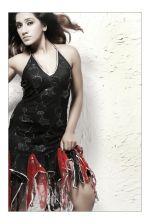 Ameesha Yadav (13).jpg