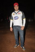 Varun Badola at National Kabaddi championship in Dadar, Mumbai on 23rd Nov 2011 (11).JPG