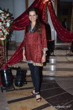 Shweta Kawatra at Shabbir Ahluwalia and Kanchi Kaul_s sangeet ceremony on 24th Nov 2011 (59).JPG