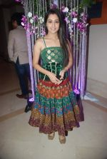 Dipika Samson at Sasural Simar Ka 150 episodes bash in J W Marriott on 25th Nov 2011 (55).JPG