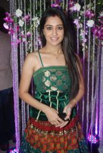 Dipika Samson at Sasural Simar Ka 150 episodes bash in J W Marriott on 25th Nov 2011 (56).JPG