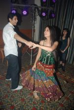 Dipika Samson at Sasural Simar Ka 150 episodes bash in J W Marriott on 25th Nov 2011 (59).JPG