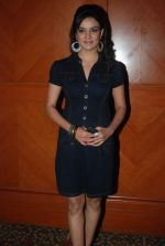 Jaya Ojha at Sasural Simar Ka 150 episodes bash in J W Marriott on 25th Nov 2011 (19).JPG