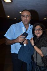 Rajit Kapur at Bombay Talkies play premiere in NCPA on 25th Nov 2011 (49).JPG
