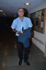 Rajit Kapur at Bombay Talkies play premiere in NCPA on 25th Nov 2011 (50).JPG