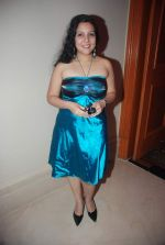 Snehal Sahay at Sasural Simar Ka 150 episodes bash in J W Marriott on 25th Nov 2011 (6).JPG