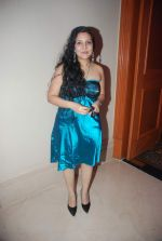 Snehal Sahay at Sasural Simar Ka 150 episodes bash in J W Marriott on 25th Nov 2011 (7).JPG
