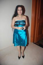 Snehal Sahay at Sasural Simar Ka 150 episodes bash in J W Marriott on 25th Nov 2011 (8).JPG