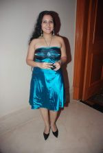 Snehal Sahay at Sasural Simar Ka 150 episodes bash in J W Marriott on 25th Nov 2011 (9).JPG