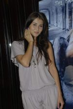 Julia Bliss at Ghost promotional event in Hype on 26th Nov 2011 (64).JPG