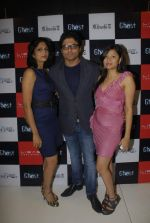 Riyaz Gangji at Ghost promotional event in Hype on 26th Nov 2011 (23).JPG