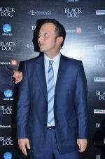Rob Schneider at Black Dog Comedy evenings in Lalit Hotel on 27th Nov 2011 (159).JPG