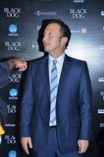 Rob Schneider at Black Dog Comedy evenings in Lalit Hotel on 27th Nov 2011 (160).JPG