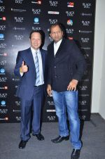 Rob Schneider at Black Dog Comedy evenings in Lalit Hotel on 27th Nov 2011 (167).JPG