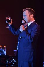 Rob Schneider at Black Dog Comedy evenings in Lalit Hotel on 27th Nov 2011 (38).JPG