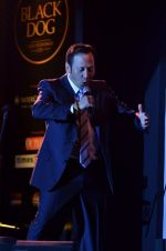 Rob Schneider at Black Dog Comedy evenings in Lalit Hotel on 27th Nov 2011 (45).JPG