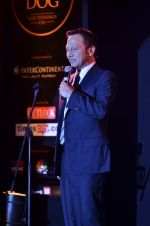 Rob Schneider at Black Dog Comedy evenings in Lalit Hotel on 27th Nov 2011 (54).JPG