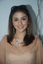 Aarti Chabbria at scientific meet in Andheri, Mumbai on 29th Nov 2011 (29).JPG