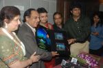 Ghulam Ali launches Maul Ka Darbar album in Andheri, Mumbai on 29th Nov 2011 (14).JPG