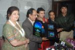 Ghulam Ali launches Maul Ka Darbar album in Andheri, Mumbai on 29th Nov 2011 (15).JPG