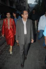 Ghulam Ali, Mohammed Vakil launches Maul Ka Darbar album in Andheri, Mumbai on 29th Nov 2011 (17).JPG