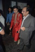 Ghulam Ali, Mohammed Vakil launches Maul Ka Darbar album in Andheri, Mumbai on 29th Nov 2011 (15).JPG
