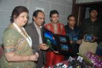Manju Narain, Ghulam Ali, Mohammed Vakil launches Maul Ka Darbar album in Andheri, Mumbai on 29th Nov 2011 (24).JPG