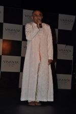 astad deboo at taj vivanta in Mumbai on 30th Nov 2011 (15).JPG