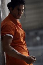 Shahrukh Khan in the still from movie Don 2  (2).jpg