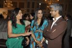 Sunita Menon at Namaste America Hussain auction dinner in Trident, Mumbai on 2nd Dec 2011 (10).JPG