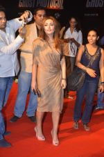 Tareena Patel at the special screening of Mission Impossible - Ghost Protocol in Imax on 4th Dec 2011 (102).JPG