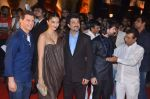 Tom Cruise, Abbas Mastan, Sonam Kapoor, Neil Mukesh at the special screening of Mission Impossible - Ghost Protocol in Imax on 4th Dec 2011 (94).JPG