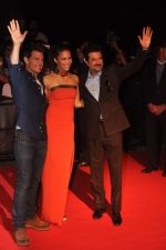 Tom Cruise, Anil Kapoor at the special screening of Mission Impossible - Ghost Protocol in Imax on 4th Dec 2011 (123).JPG