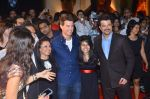 Tom Cruise, Anil Kapoor at the special screening of Mission Impossible - Ghost Protocol in Imax on 4th Dec 2011 (79).JPG