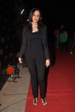 Ishita Arun at Chivas Studio in Mehboob Studio on 10th Dec 2011 (129).JPG