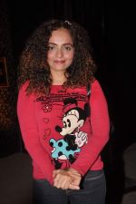 Rakhi Tandon at Chivas Studio in Mehboob Studio on 10th Dec 2011 (117).JPG