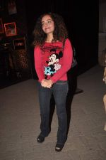 Rakhi Tandon at Chivas Studio in Mehboob Studio on 10th Dec 2011 (2).JPG