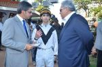 Vijay Mallya at an event in Mumbai_s racing calendar for 2011-12 _Joss-Amadeus Cup_ in Malahaxmi Race Course, Mumbai on 11th Dec 2011 (112).JPG