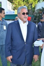Vijay Mallya at an event in Mumbai_s racing calendar for 2011-12 _Joss-Amadeus Cup_ in Malahaxmi Race Course, Mumbai on 11th Dec 2011 (3).JPG
