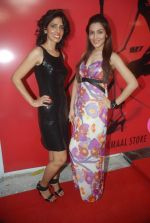 Sudeepa Singh at GOLMAAL Store celebrates its 6th anniversary in Mumbai on 11th Dec 2011 (9).JPG