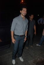 Dino Morea at The Dirty Picture Success Bash in Aurus, Mumbai on 14th Dec 2011 (109).JPG