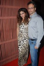 Raveena Tandon at The Dirty Picture Success Bash in Aurus, Mumbai on 14th Dec 2011 (24).JPG