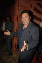 Rishi Kapoor at The Dirty Picture Success Bash in Aurus, Mumbai on 14th Dec 2011 (112).JPG