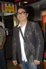Vinay Pathak  at Pappu Can_t Dance Sala premiere in PVR, Mumbai on 15th Dec 2011 (24).JPG