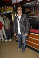 Vinay Pathak  at Pappu Can_t Dance Sala premiere in PVR, Mumbai on 15th Dec 2011 (26).JPG