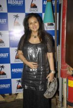 Poonam Dhillon at the opening of Hawaiian Shack in Juhu Mumbai on 16th Dec 2011 (1).JPG