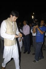 at Dev Anand_s prayer meet in Mehboob on 16th Dec 2011 (48).JPG